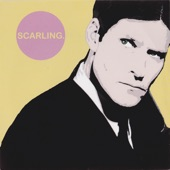 Scarling - Art of Pretension