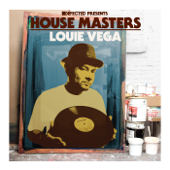 Defected Presents House Masters - Louie Vega