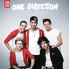 One Direction - One Way or Another (Teenage Kicks) artwork