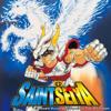 Saint Seiya Select Best - EP - 群星