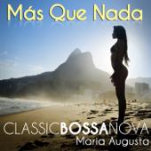 Más Que Nada - Classic Bossa Nova
