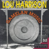 Lou Harrison - Homage To Pacifica, In Honor Of Chief Seattle