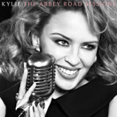 Locomotion - Kylie Minogue