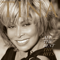 The Best - Tina Turner lyrics