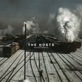 The Hosts - September Song
