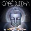 Café Buddha - The Cream of Chilled Cuisine