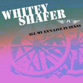 Whitey Shafer - Love Inflation