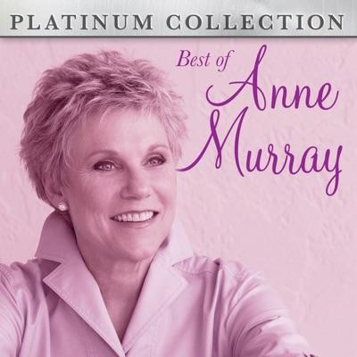 Best of Anne Murray - Anne Murray