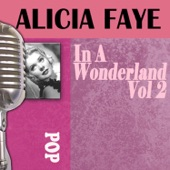 Alice Faye - You Can't Play My Ukulele