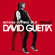 Crank It Up (feat. Akon) - David Guetta