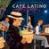 Putumayo Presents Café Latino - Various Artists