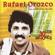 Rafael Orozco & Binomio de Oro - Los 30 Mejores