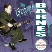 The George Barnes Octet - A Good Night For Murder