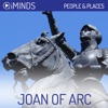 Joan of Arc: People & Places (Unabridged)