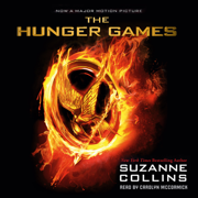 Download The Hunger Games (Unabridged) Audio Book