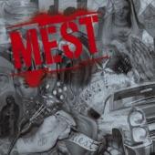 Mest - Lost, Broken, Confused
