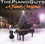 A Family Christmas - The Piano Guys - The Piano Guys