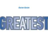 Ordinary World  Duran Duran - Duran Duran