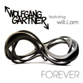 Forever (Instrumental Mix) [feat. will.i.am] - Single