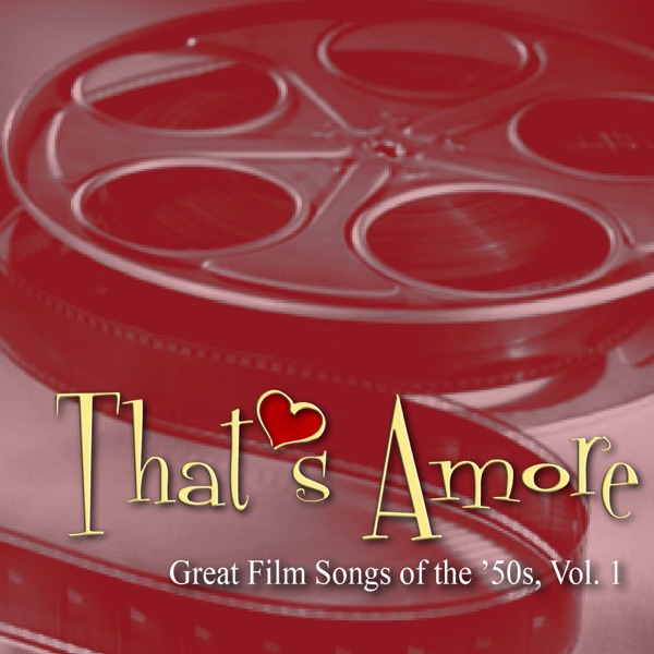 songs of the 50s The number of songs listed on the chart varied in the early years before becoming a top 100 chart in 1956 view a list of the top 30 hit songs in the us in 1950 and listen to a short countdown medley of the top 25 below.