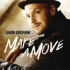 Gavin DeGraw - Best I Ever Had artwork