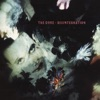 Disintegration (Deluxe Edition - Remastered)
