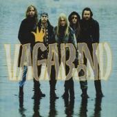 Vagabond - Full Moon in Gemini