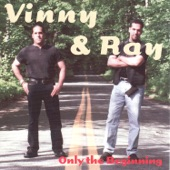 Vinny and Ray - Mama Guela
