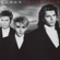 Notorious (Extended Mix) - Duran Duran