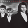 Winter Marches On - Duran Duran