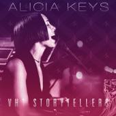 VH1 Storytellers: Alicia Keys (Live)