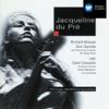 Lalo: Cello Concerto - Strauss: Don Quixote - Jacqueline du Pré