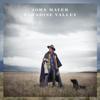 Who You Love (feat. Katy Perry) - John Mayer