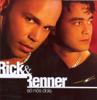 Mãe - Rick & Renner mp3