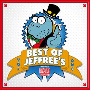 Best of Jeffree's, Vol. 1
