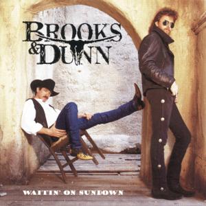 Brooks & Dunn - She's Not the Cheatin' Kind