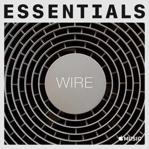 Wire Essentials