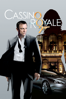 Casino Royale - Unknown