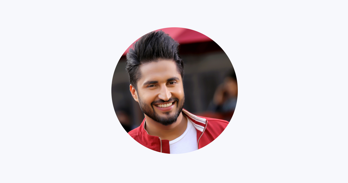 ‎Jassi Gill on Apple Music