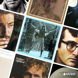 Best of '70s Singer/Songwriters, Vol. 2