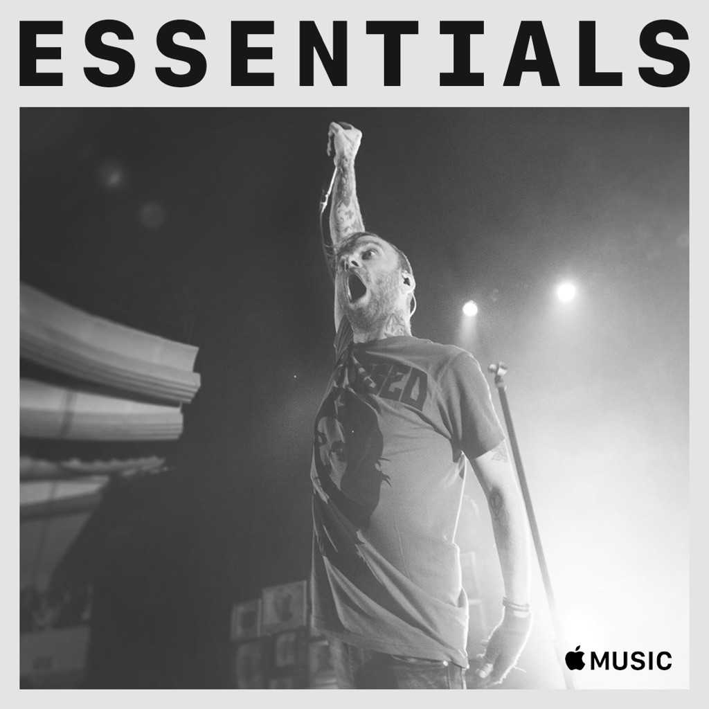 The Used Essentials