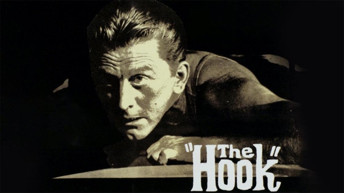 The Hook On Apple Tv