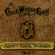 The Chuck Wagon Gang - Country Gospel Treasures