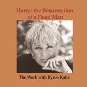 Download Harry: the Resurrection of a Dead Man (Unabridged  Nonfiction) Audio Book