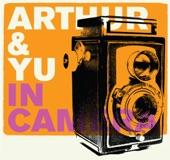 Arthur & Yu - Afterglow