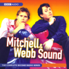 David Mitchell & Robert Webb - That Mitchell and Webb Sound: Radio Series 2  artwork