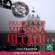 Frank Tallis - Vienna Blood (Unabridged) [Unabridged Fiction]
