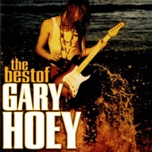 Gary Hoey - Low Rider