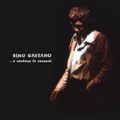 A Mano a Mano (Q Concert) - Rino Gaetano