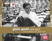 Glenn Gould - French Suite No. 5 in G Major, BWV 816: I. Allemande